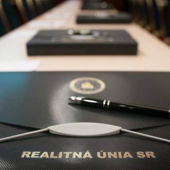 Konferencia-REALITY-2015 (3)