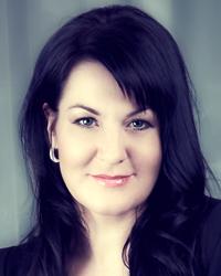 brona-svrckova