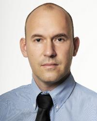 marek-lavo-predseda-disciplinarnej