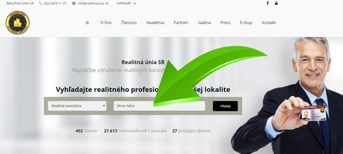 marketing-realitna-unia