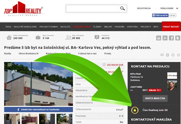 marketing-realitna-unia2
