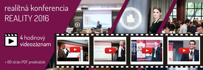 realitna-konferencia-2016-video2