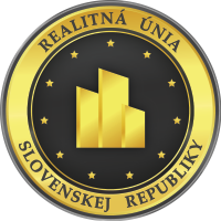 realitna-unia-200px