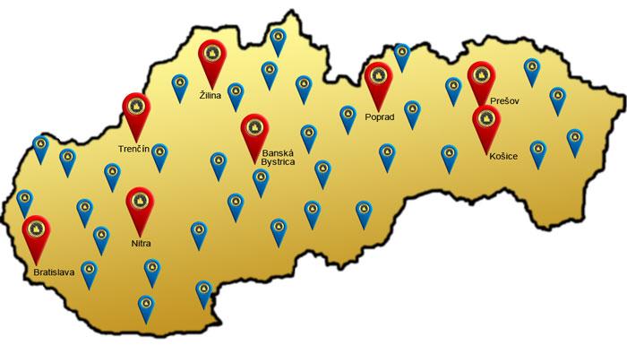 realitna-unia-clenovia-mapa