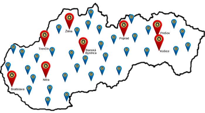 realitna-unia-clenovia-mapa2