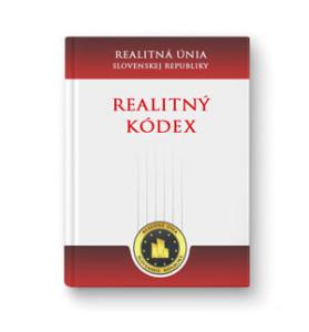 realitny-kodex