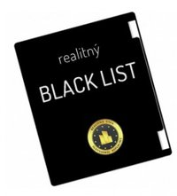 reality-black-list