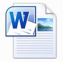 rsz_word_doc_icon_1