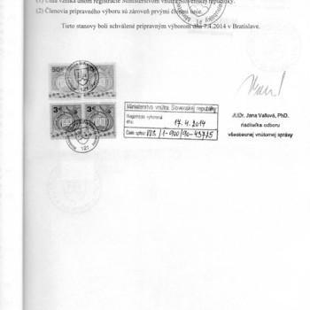 stanovyRUSR-str7