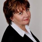 PaedDr. Tatiana Kamenská