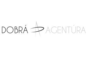 dobra-agentura-logo