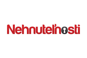 nehnutelnosti-realitna-unia-konferencia-logo