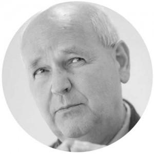 prof.stanek-realitna-unia-konferencia