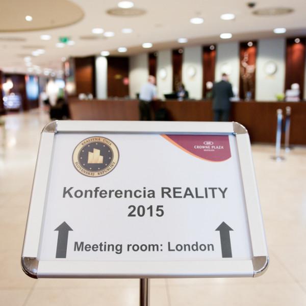 Konferencia-REALITY-2015 (1)
