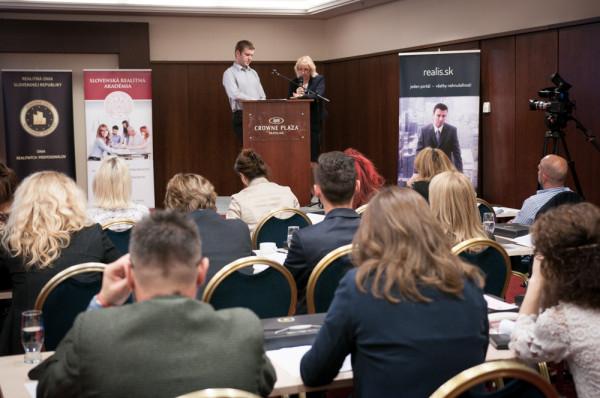 Konferencia-REALITY-2015 (16)