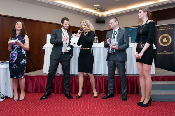Konferencia-REALITY-2015 (18)
