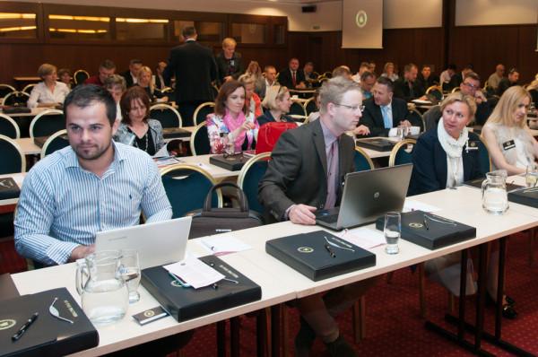 Konferencia-REALITY-2015 (5)