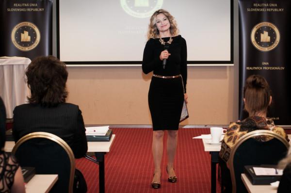 Konferencia-REALITY-2015 (6)