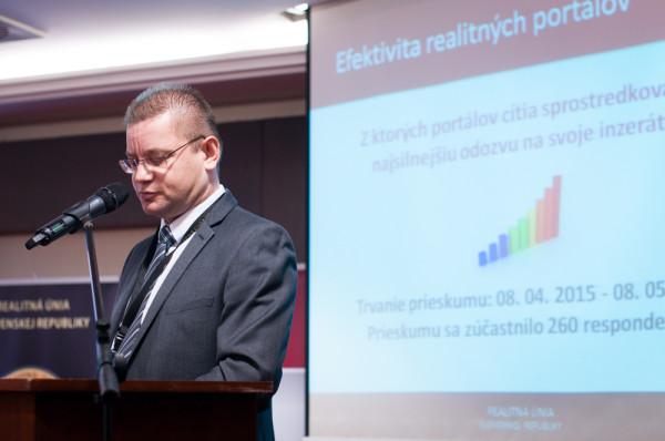 Konferencia-REALITY-2015 (7)