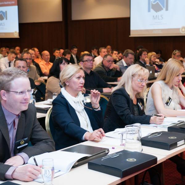 Konferencia-REALITY-2015 (9)