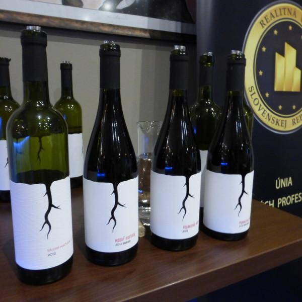 Ochutnávka vína (6)