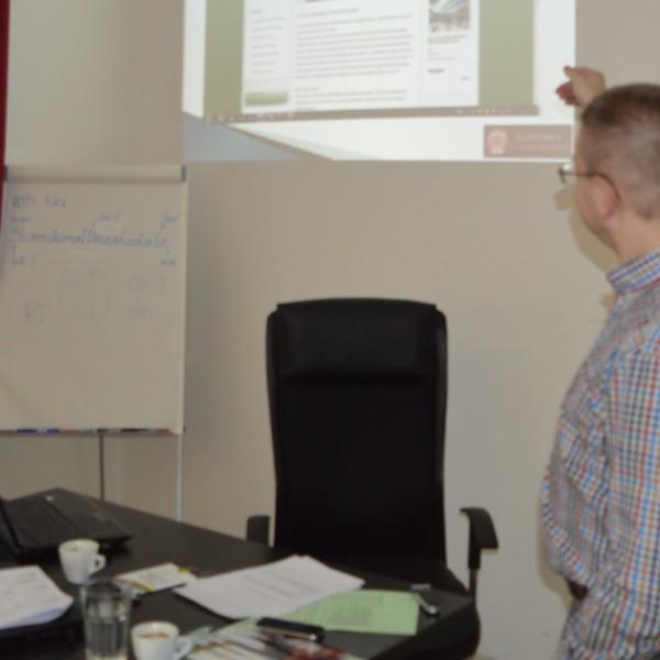 Realitny workshop (3)