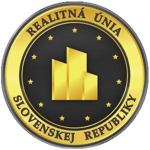 realitna-unia